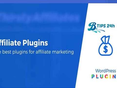 plugin tiep thi lien ket tot nhat cho wordpress
