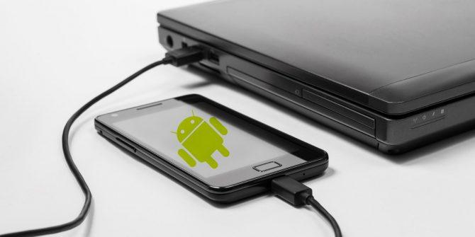 bien smartphone thanh micro 2