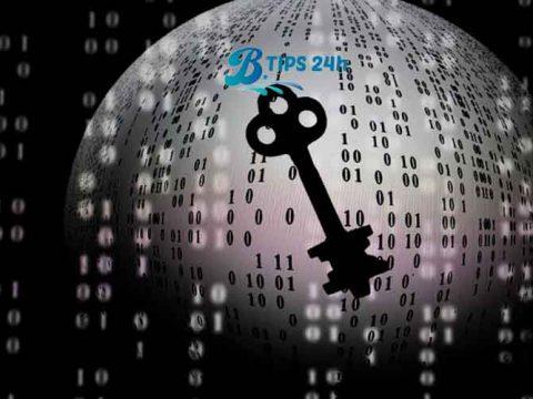 ransomware gia mao thong bao cap nhat qua mail 2