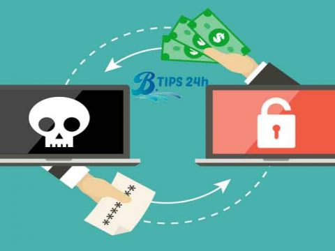ransomware virut 1