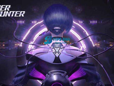 Choi cai dat Cyber Hunter tren Gameloop 5