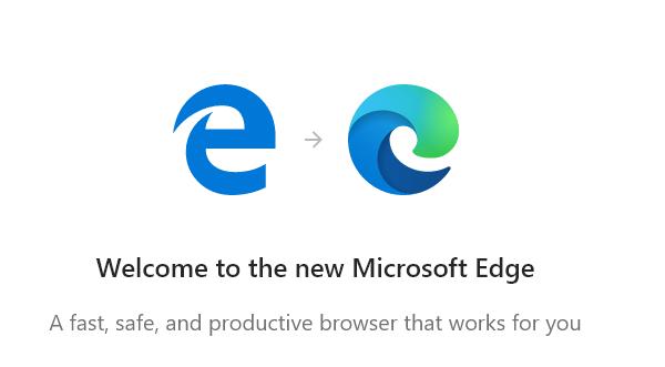 Chặn cài đặt tự động  Microsoft Edge Chromium  Windows 10