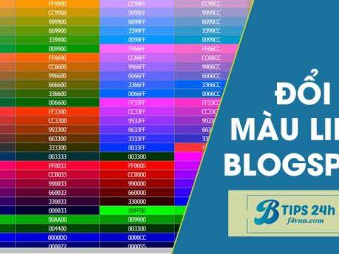 doi mau link blogspot 1