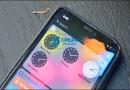 Cách kiểm tra múi giờ trên thế giới bằng iPhone và iPad