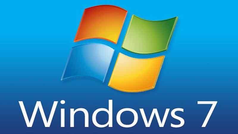 Cách bảo mật Windows 7 sau khi hết hỗ trợ
