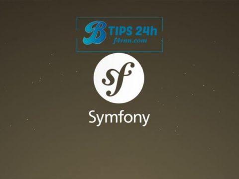 Install Symfony 5 with PHP 7.4 on Ubuntu with Nginx Lets Encrypt AWS 1