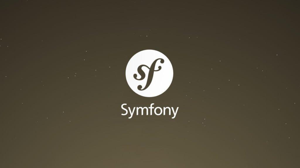 Cài đặt Symfony 5 với PHP 7.4 với Nginx Let Encrypt