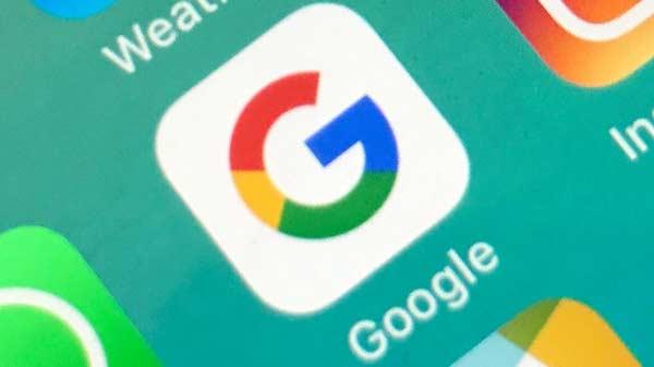 Cách bật Google Safesearch cho máy tính