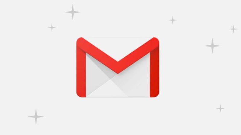 Cách chuyển email từ Yahoo sang Gmail
