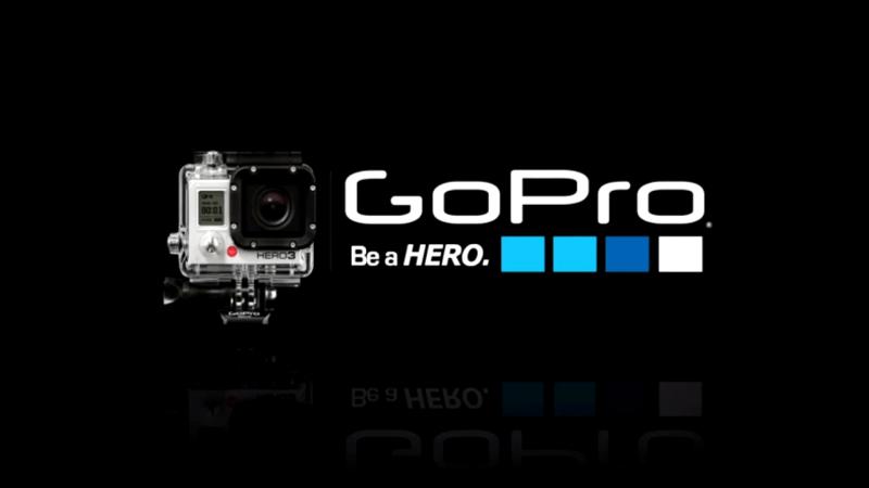 Cách sửa video không thể phát trên máy ảnh Gopro