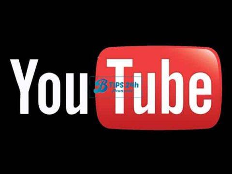 tai danh sach phat youtube