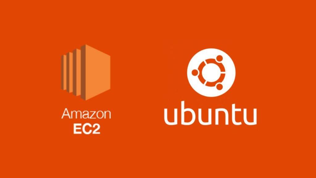 Tạo EC2 Instance trên AWS với Ubuntu 18.04