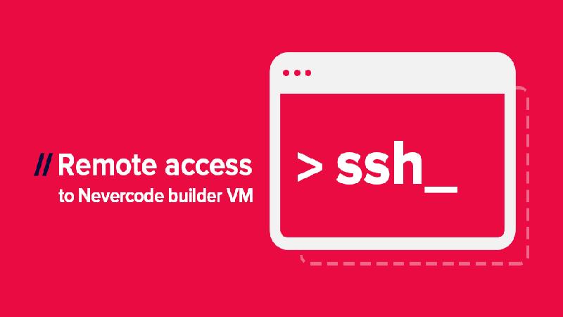 Kết nối với EC2 Linux Instance bằng Putty SSH