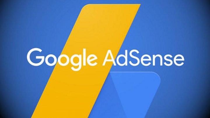 Xác minh địa chỉ sau 3 lần không nhận được mã Pin của Google Adsense