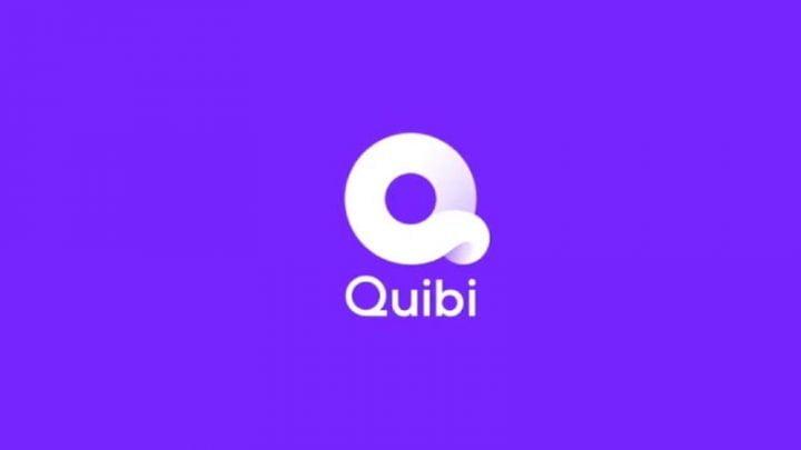 Quibi là gì? Mọi thứ bạn cần biết về ứng dụng stream mới