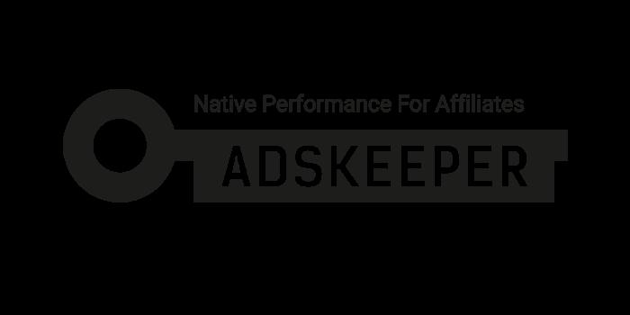 Đánh giá mạng quảng cáo cpm AdsKeeper 2020