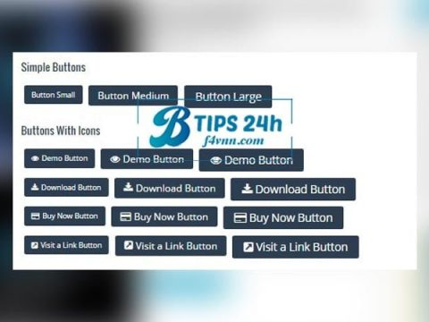 button demo download for blogger thumbnail