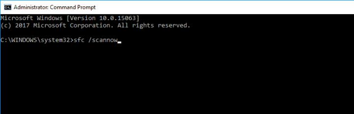 dll files missing cmd 1