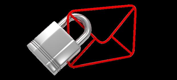 Cách mã hóa Email trong ứng dụng Microsoft Outlook