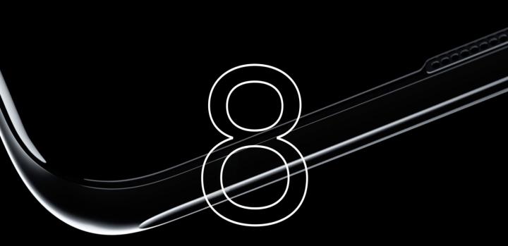 OnePlus 8 vs 8 Pro: Bạn nên mua loại nào?