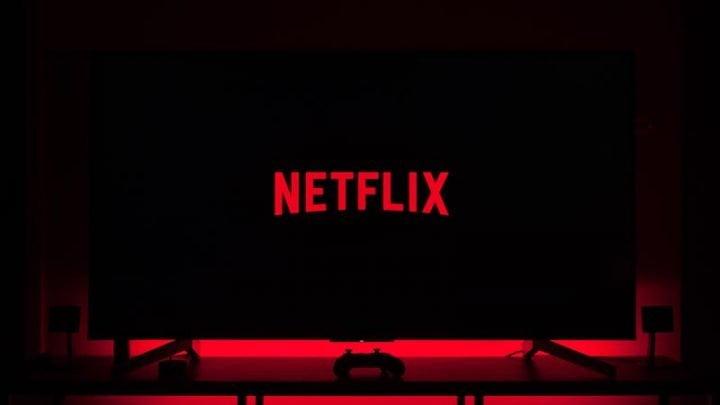 Hướng dẫn tải phim trên Netflix đơn giản nhất