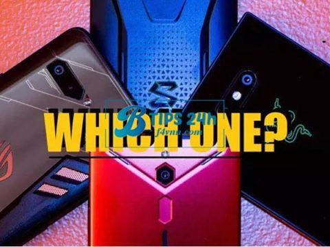 top 3 smartphone dinh nhat cho game thu thumbnail