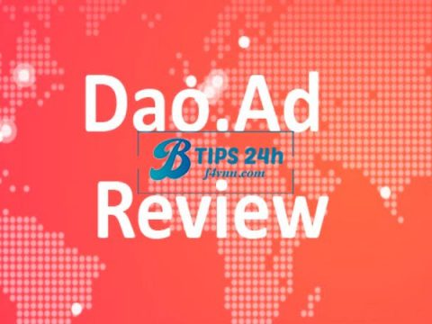 DaoAd network thumbnail