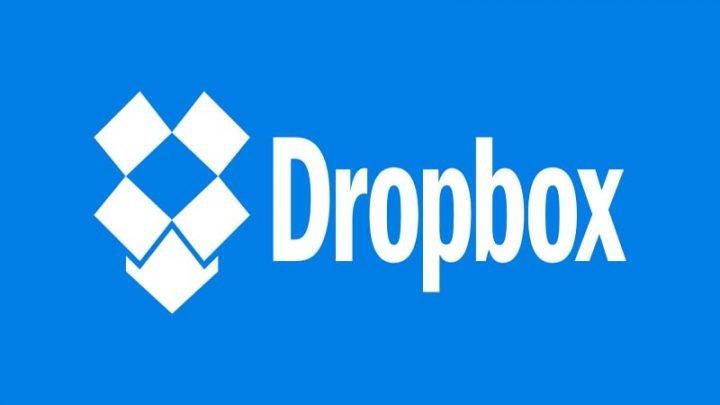 Cách mở Dropbox trong File Explorer trên Windows 10