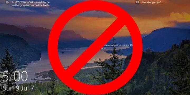 Cách bỏ qua màn hình đăng nhập trong Windows 10