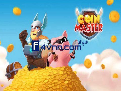 choi coin master tren pc thumbnail