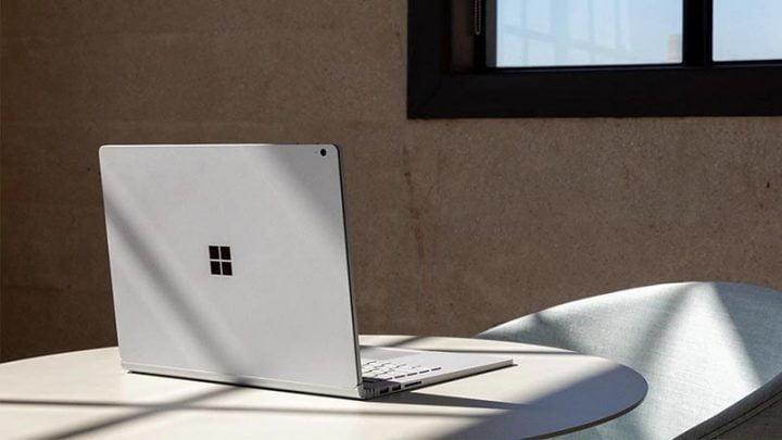 Microsoft Surface Book 3: Mọi thứ bạn cần biết