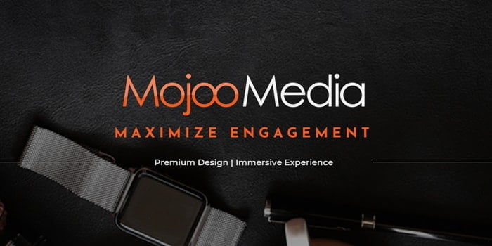 Đánh giá mạng quảng cáo Mojoo 2020 Ad CPM, CPC