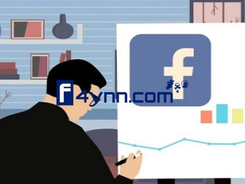 facebook marketing tips thumbnail