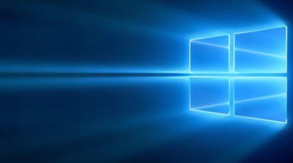 Windows 10 Update Assistant báo error 0x80072f76