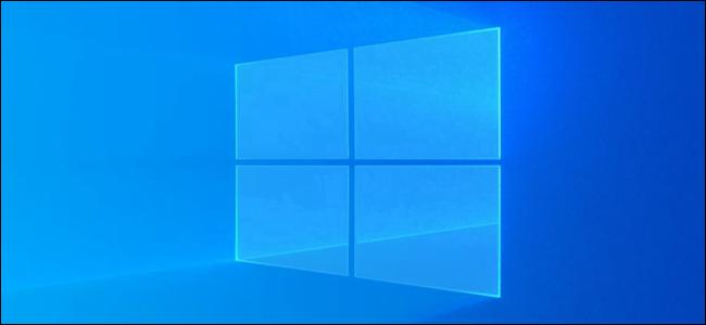 Cách sử dụng Fresh Start mới trên Windows 10
