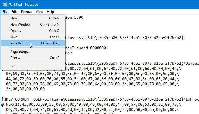 thêm Google Drive vào File Explorer trên Windows 10