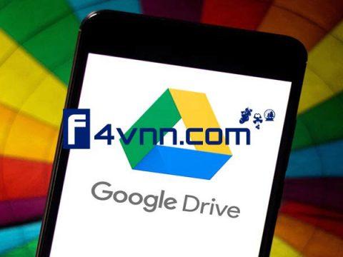 bao mat file google drive 1