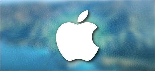 Có gì mới trong macOS 11.0 Big Sur phát hành vào mùa thu 2020