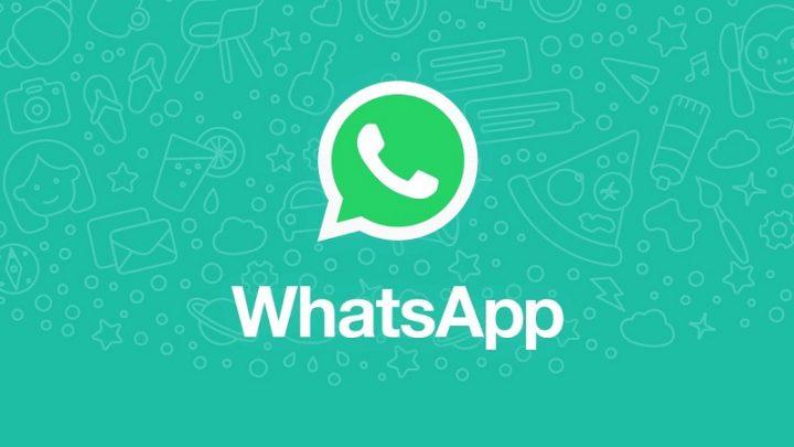 Khóa WhatsApp trên iPhone bằng Face ID hoặc Touch ID