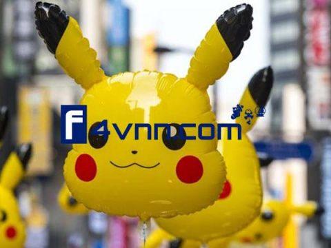 pokemon thumbnail