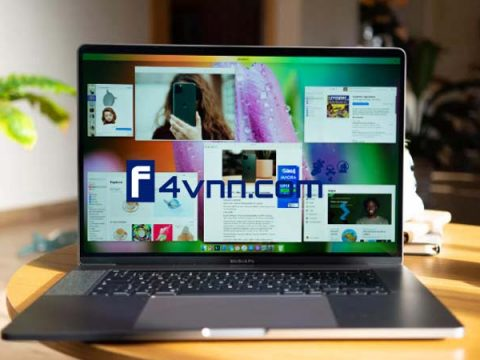 tang toc macbook thumbnail