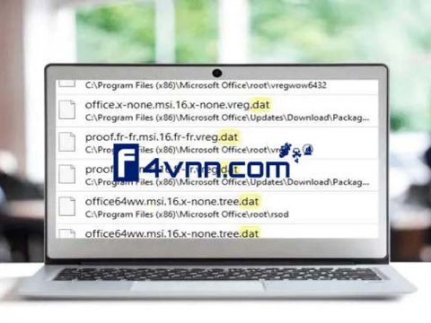 what is a dat file and how to open a dat file picture thumbnail
