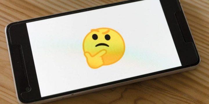 Hướng dẫn cách ẩn file trên thiết bị Android