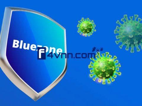 bluezone thumbnail