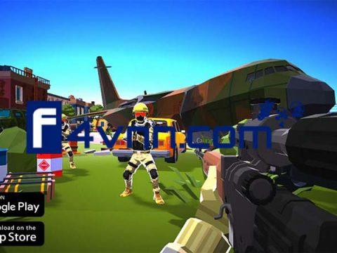 combat strike cs online mobile thumbnail