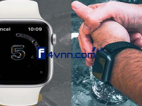handwashing health app thumbnail
