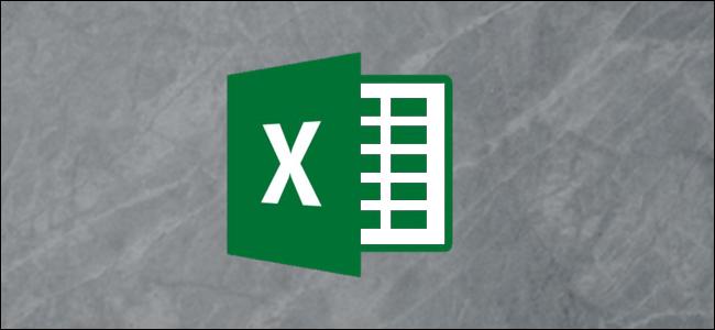 Hướng dẫn cách tạo biểu đồ trong Excel