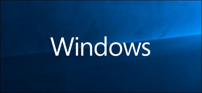 Cách thoát ứng dụng bị treo trên Windows 10