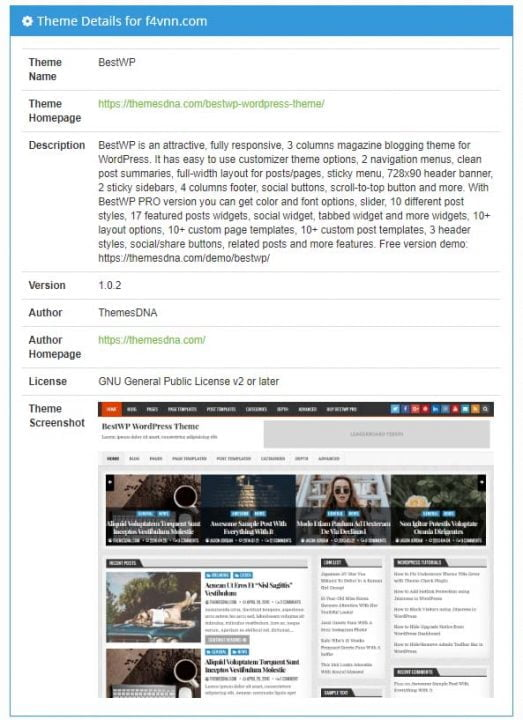 tim theme dang dung website wordpress 1 1