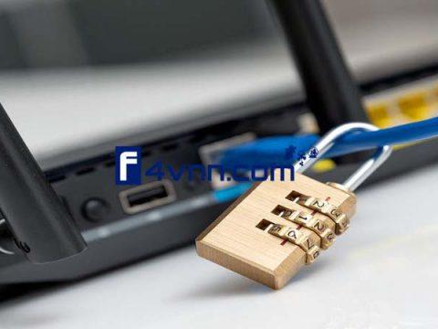 5 cach bao mat wifi nha ban thumbnail